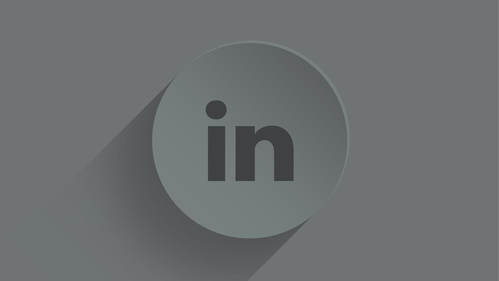 techtuesday-linkedins-new-messaging-experience