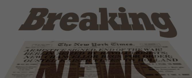 How To Write The Perfect Hblog - How To Write The Perfect Headline For A Blogeadline For A Blog