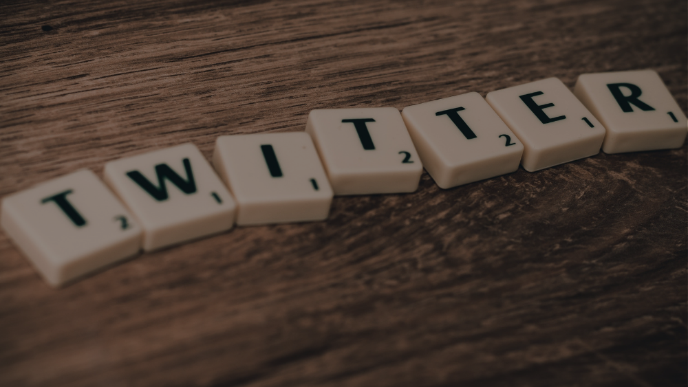 Twitter Looking To Expand Character Limit To 280