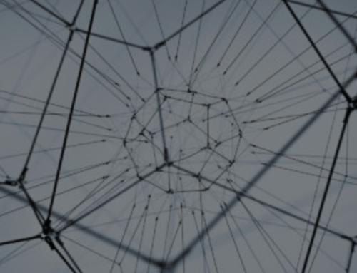 AI and the Luddite Fallacy
