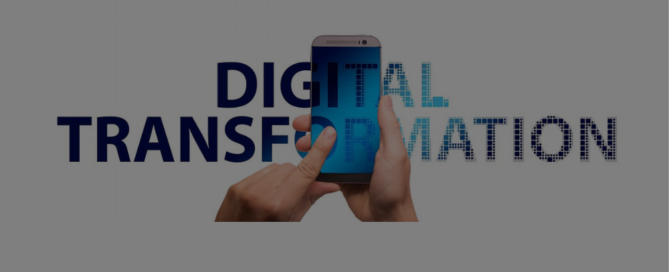 Top 5 Digital Transformation Trends (1)