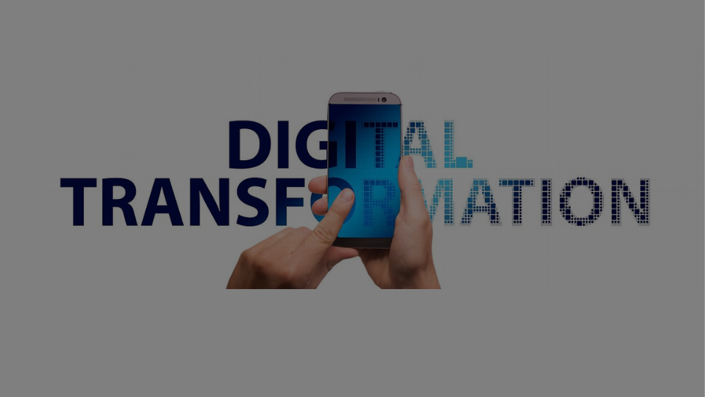 Blog - Top 5 Digital Transformation Trends (1)