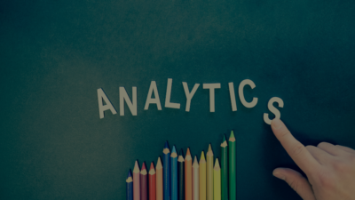 Blog - Digital Leadership_ 10 Twitter Analytics Tools