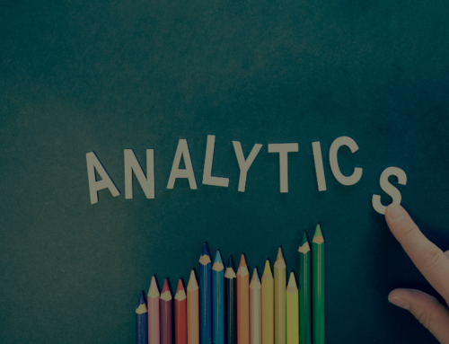 Digital Leadership: 10 Twitter Analytics Tools
