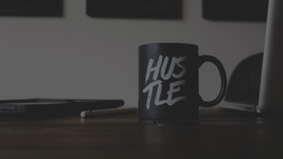 7 Cost-Effective And Powerful Ways To Market Your Side Hustle