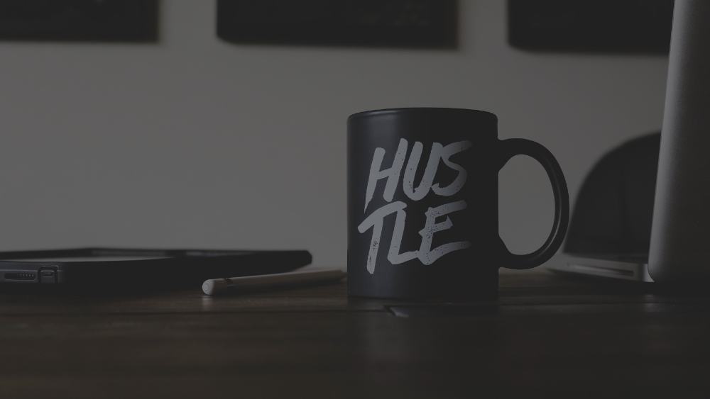 Blog - 7 Cost-Effective And Powerful Ways To Market Your Side Hustle