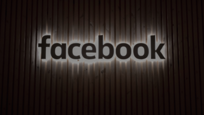 [Case Study] How Facebook's Native Advertising has Changed (1)
