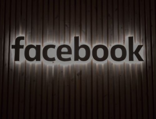[Case Study] How Facebook's Native Advertising has Changed