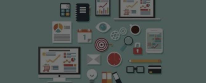 digital leadership - Top 10 Digital Listening Monitoring Tools