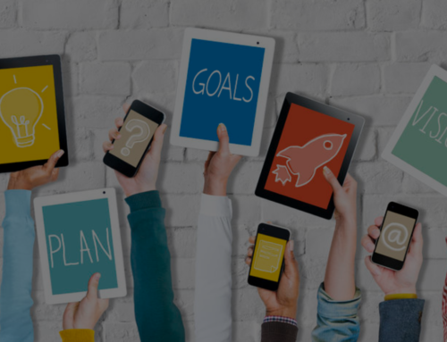 How To Create Social Media Plan in 30 Minutes as a Digital Leader