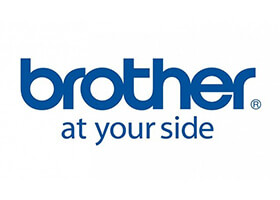 Brother |Think Digital First
