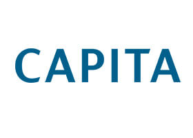 Capita |Think Digital First