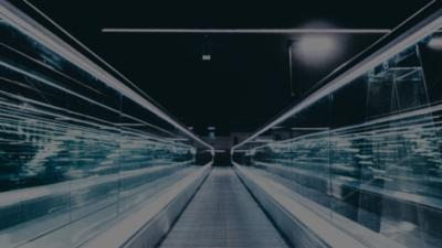 _blog - digital transformation (1)