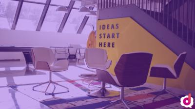 Design thinking methodology