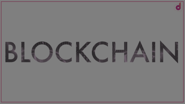 Blog Blockchain - What Is It....