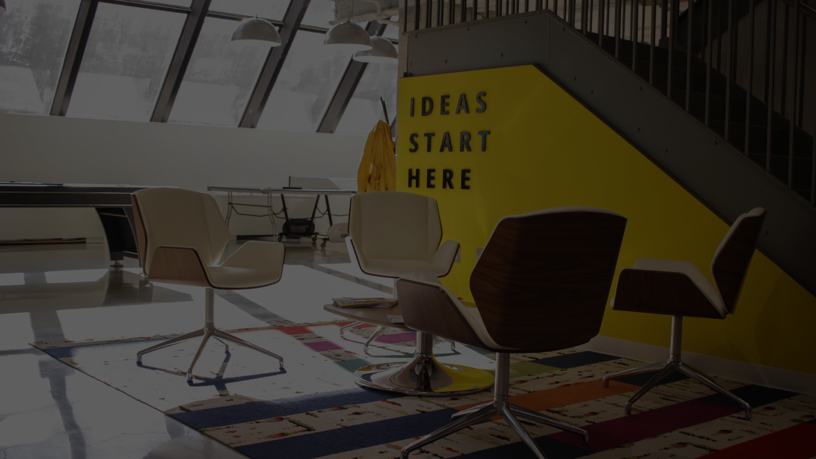 blog - Design thinking