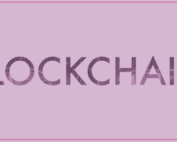 Blockchain - What Is It....