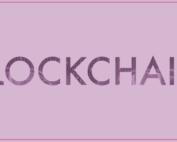 Blog Blockchain - What Is It.... (1)