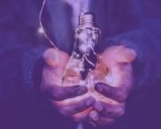 blog - Essentials of Digital Leadership for HR Professionals