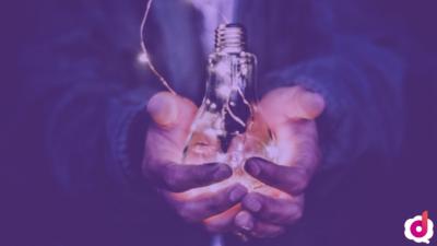 Essentials of Digital Leadership for HR Professionals