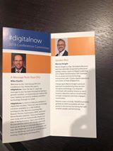 Digital Leadership for Finance Professionals