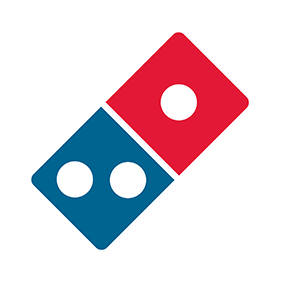 Dominos |Think Digital First
