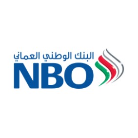 National Bank of Oman |Think Digital First
