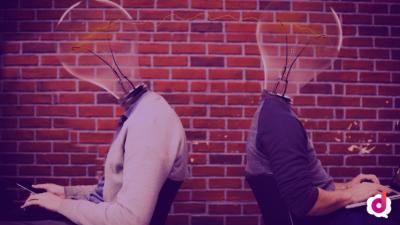 7 Leadership Steps Towards Thinking Digital First