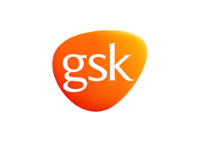 GSK |Think Digital First