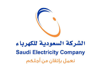 Saudi Electricity Company |Think Digital First