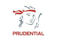 Prudential Life Assurance |Think Digital First