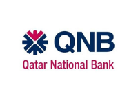 Qatar National Bank |Think Digital First