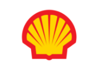 Shell |Think Digital First