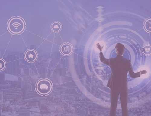 The Changing Role Of The CMO In A Digital Transformation